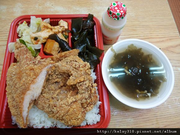 仁山餐盒2