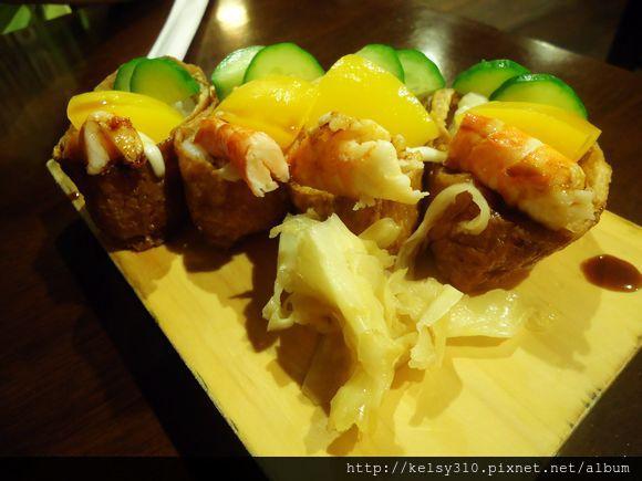 本壽司14