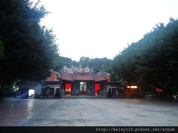寶藏寺23