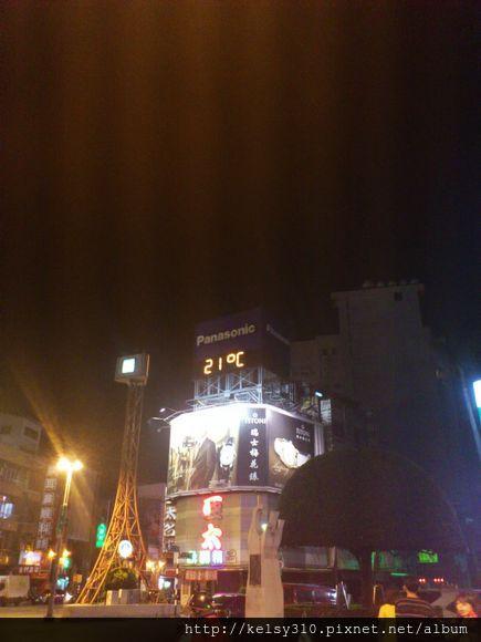文化夜市14