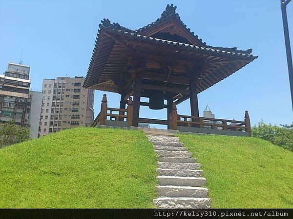 西本願寺20.jpg