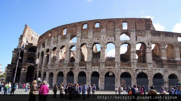 羅馬8.jpg