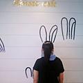兔子57.jpg