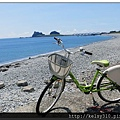 腳踏車11.jpg