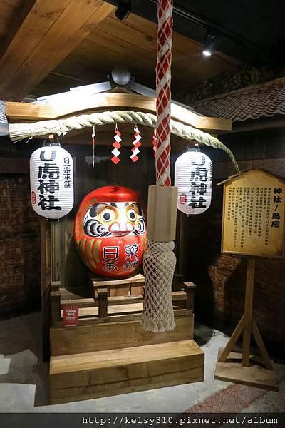 日本10.jpg