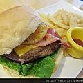 漢堡22.jpg