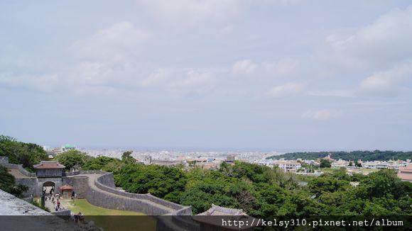 沖繩17.jpg