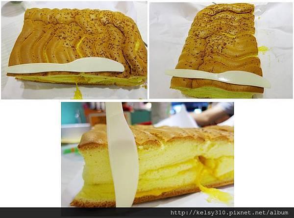 蛋糕12.jpg