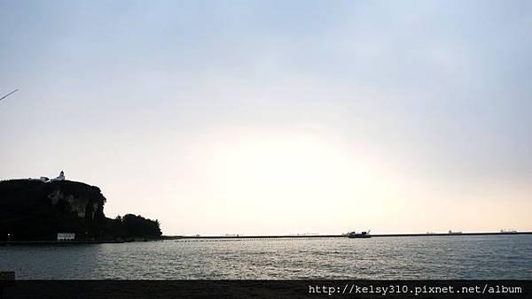輕旅2.jpg