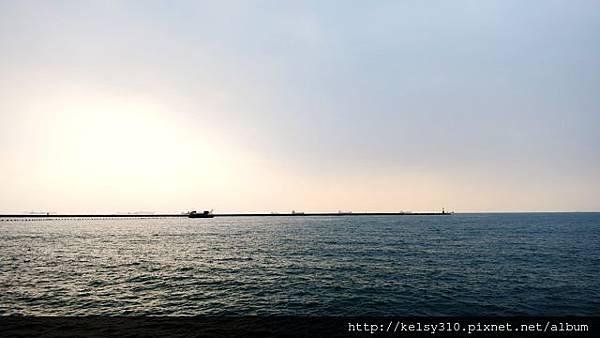 輕旅3.jpg