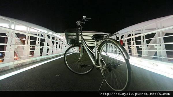 輕旅57.jpg