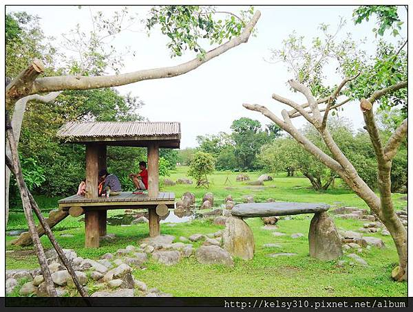 羅東公園25.jpg