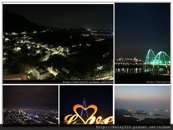 夜景0.jpg