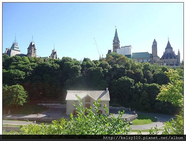 渥太華22.jpg