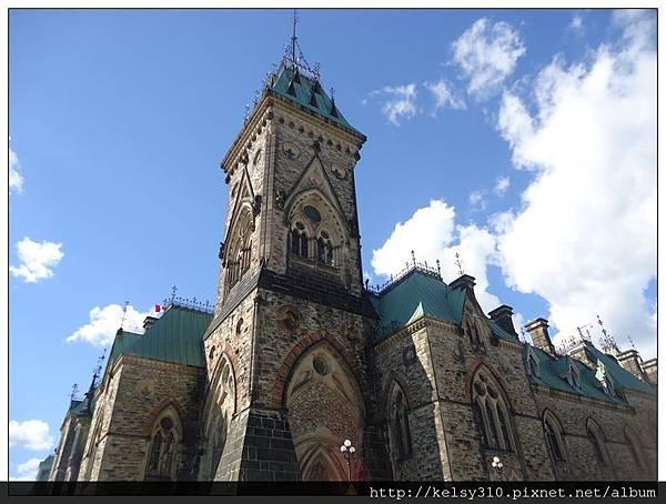 渥太華32.jpg