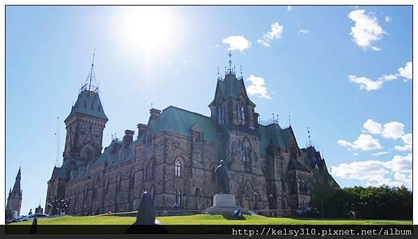 渥太華41.jpg