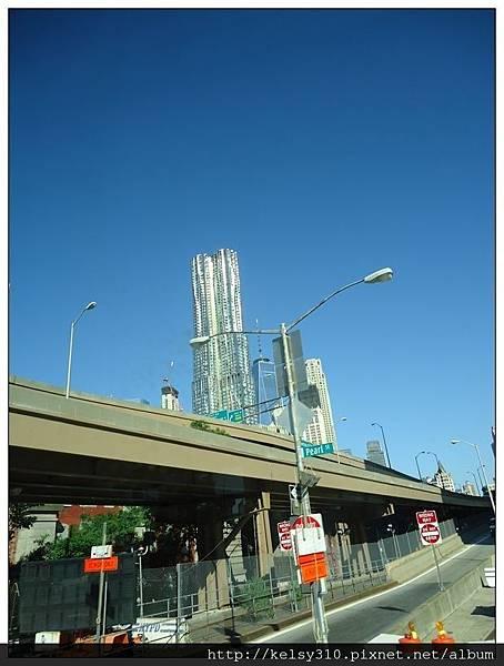 紐約1.jpg