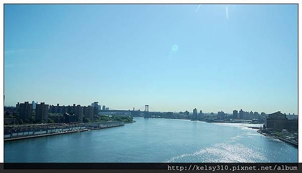 紐約4.jpg
