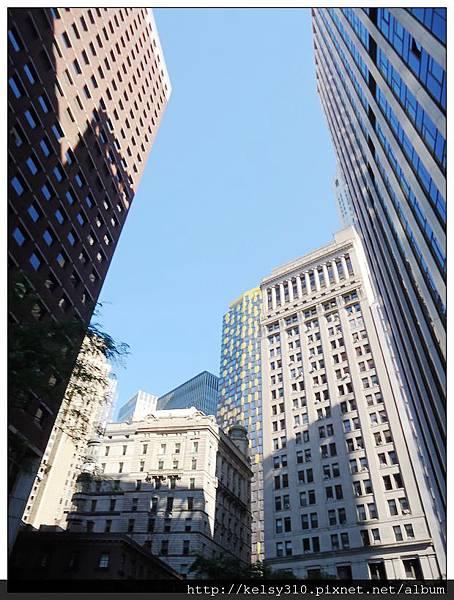 紐約7.jpg