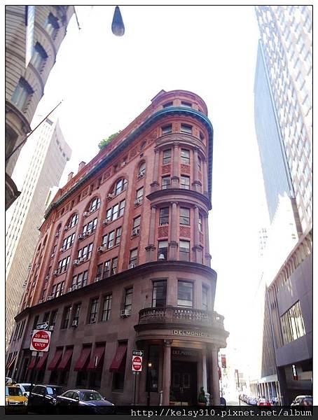 紐約8.jpg