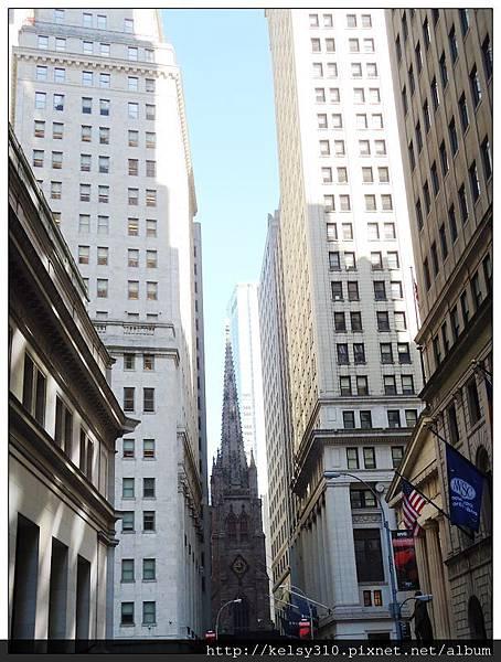 紐約10.jpg