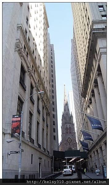 紐約11.jpg