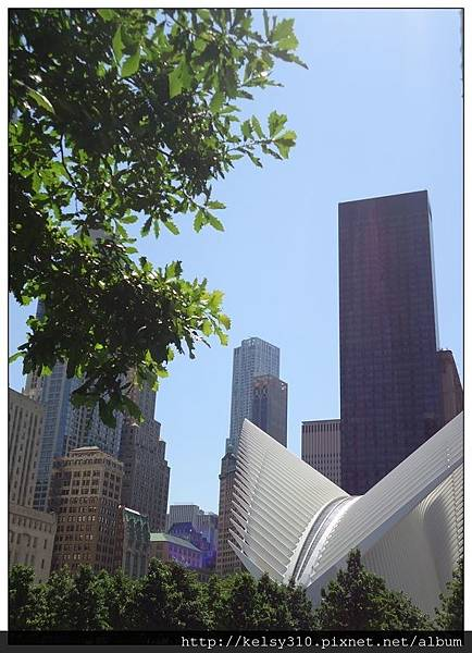 紐約36.jpg
