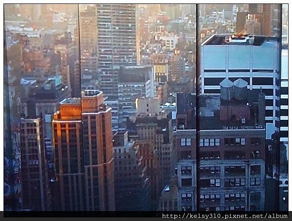紐約41.jpg