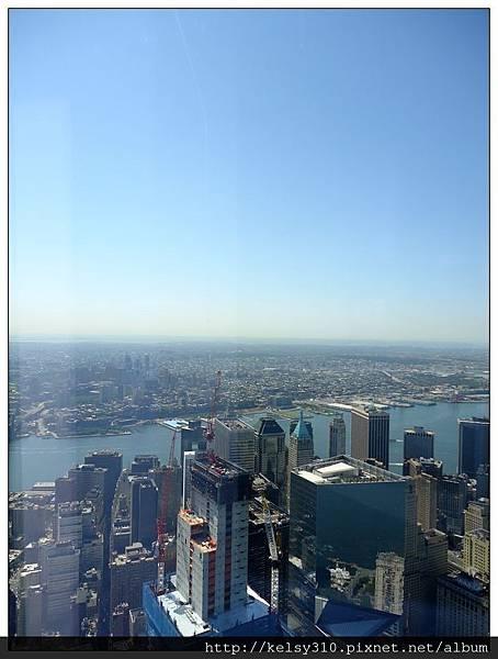 紐約47.jpg