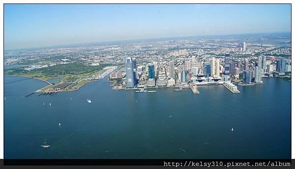 紐約48.jpg