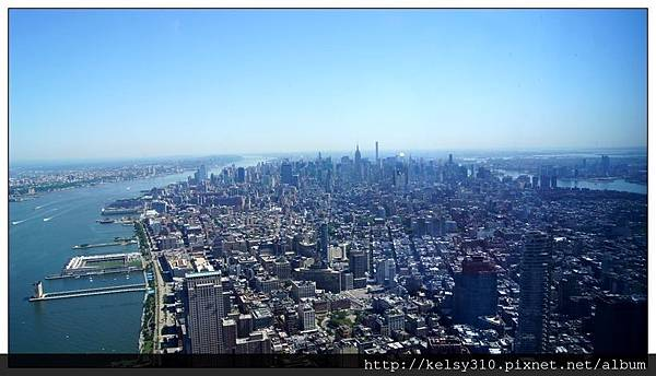 紐約51.jpg