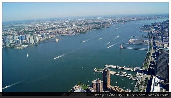 紐約53.jpg