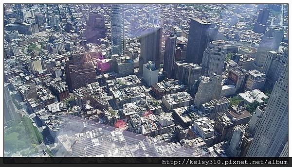 紐約54.jpg