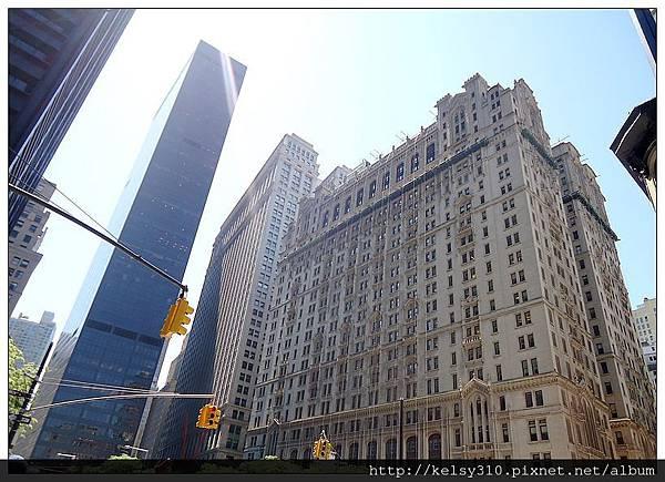 紐約59.jpg