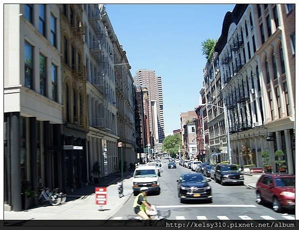 紐約67.jpg