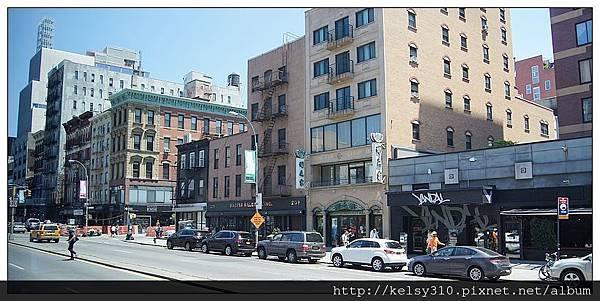 紐約68.jpg
