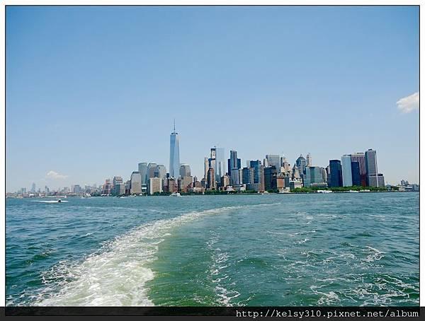 紐約80.jpg