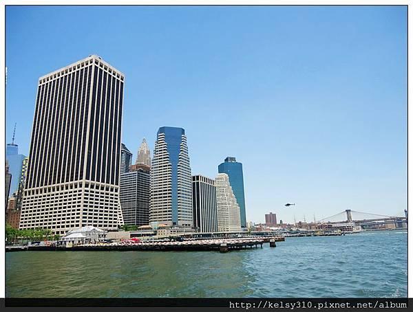 紐約81.jpg