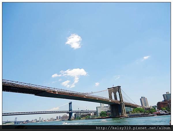 紐約84.jpg