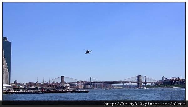 紐約87.jpg