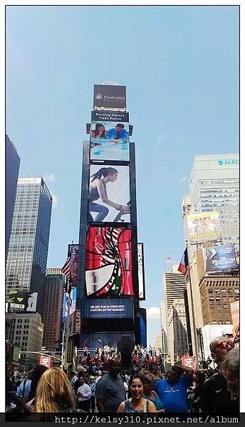 紐約90.jpg