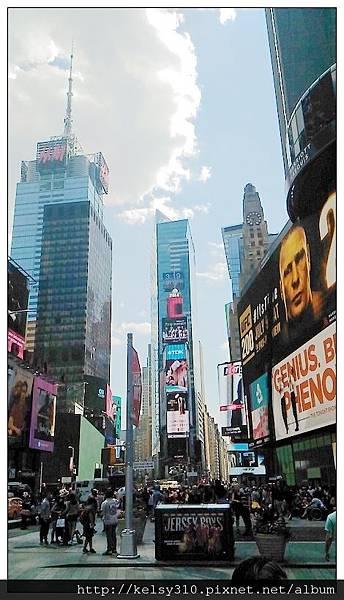 紐約94.jpg