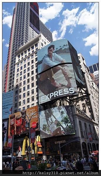 紐約96.jpg