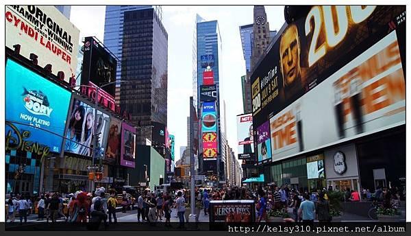 紐約98.jpg