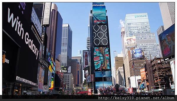 紐約97.jpg