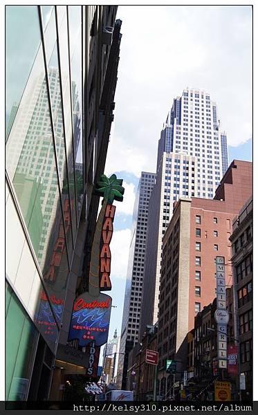 紐約99.jpg