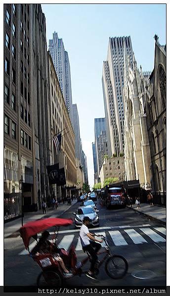紐約100.jpg
