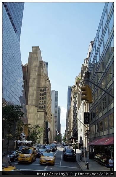 紐約101.jpg