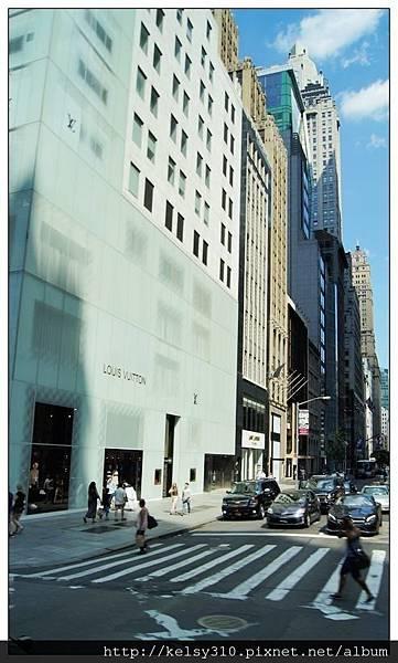 紐約106.jpg