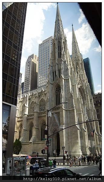 紐約107.jpg